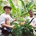 La Pita coffee plantation: Matagalpa, Nicaragua