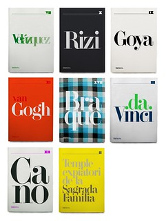 rejected book covers | by klas ernflo