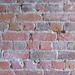 * Brick Wall Texture *