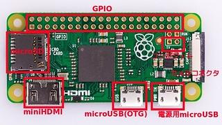 Raspberry-Pi-Zero-web (コピー)
