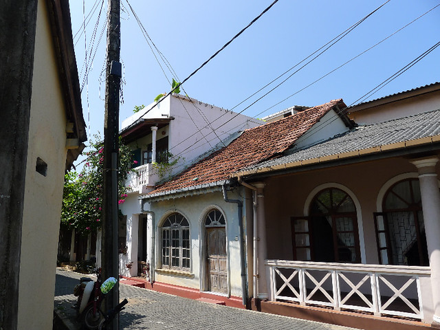 318-Galle