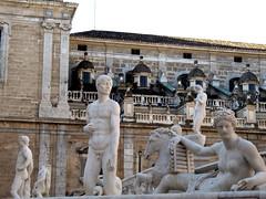 Villa Eleonora Palermo Cardiologia