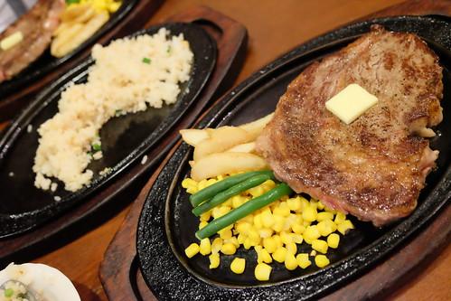 Texas Rib-Steak 05