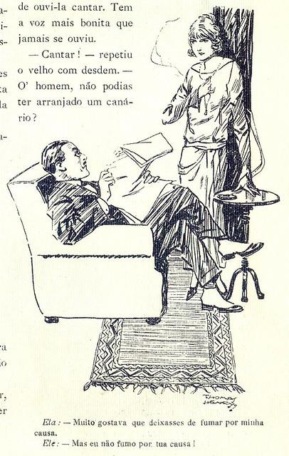 Ilustração, No. 6, Março 16 1926 - 31b