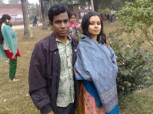 www khanki