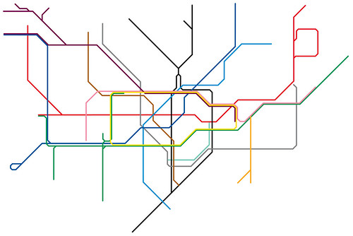Tube Less London Tube But Less Xrrr Slog Blogspot Com