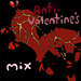 Anti-Valentine's Mix Cover