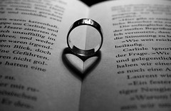 Projekt 52 - Woche 17 - Book Love | by rekre89
