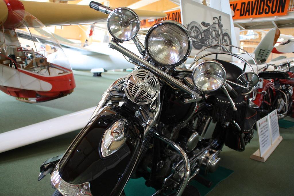 Harley Davidson Pilot Driver Neutral Switch Part Number
