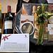 Wine.com Gift Basket