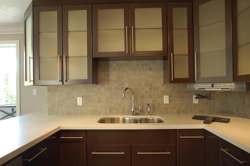 modern high end kitchen by artizen home renovations flickr