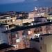 Vue mer - Copacabana