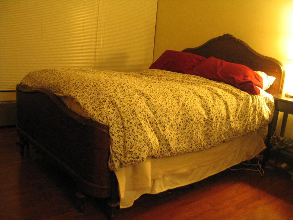 Mattress Double Bed Cheap