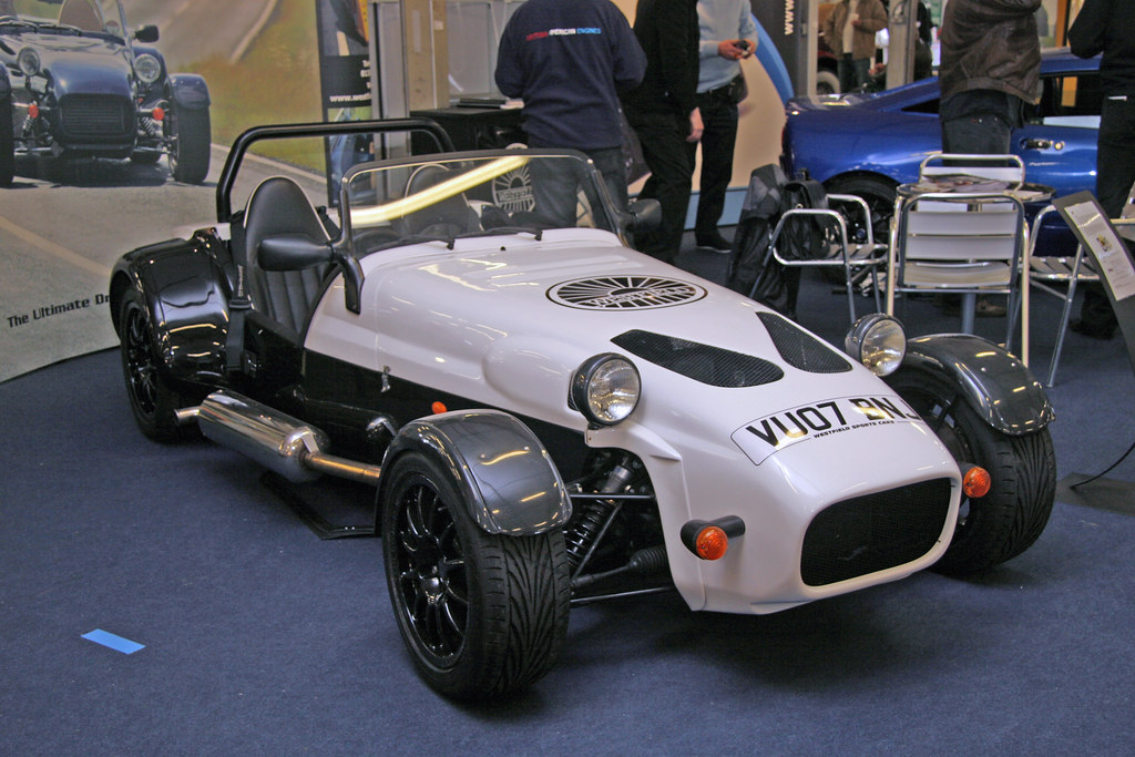 Westfield Sportscars Co Uk Index Php Route Common Home