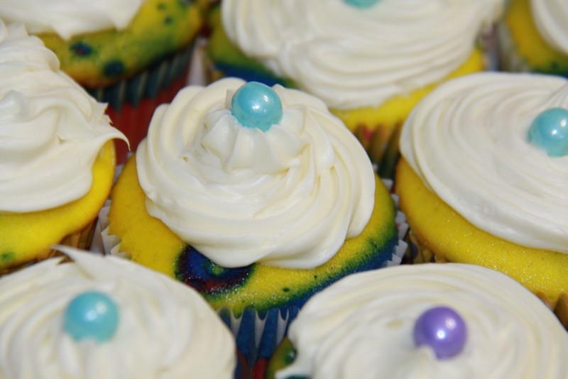 duffs tie dye cake mix (9)
