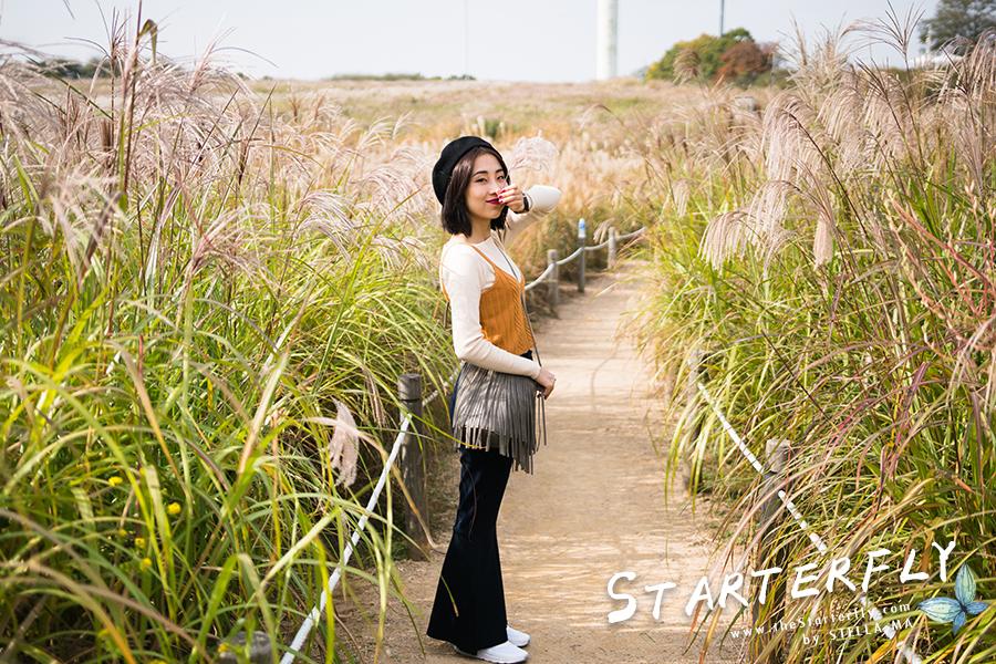 stellama_haneul-park_5