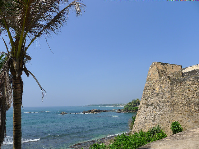 315-Galle