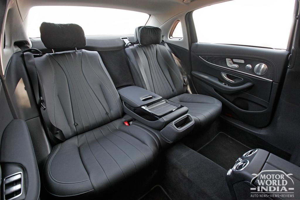 2017-Mercedes-Benz-E-Class-LWB-Seats (4)