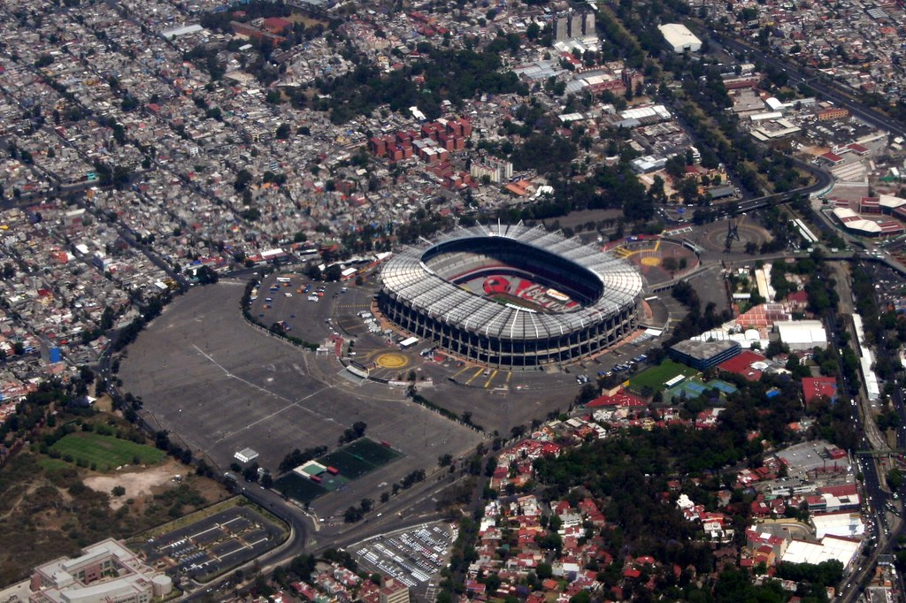 Image Result For Mexico Soccer