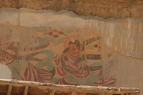 23 May 07 Dunhuang (35) | by Sand and Tsunamis
