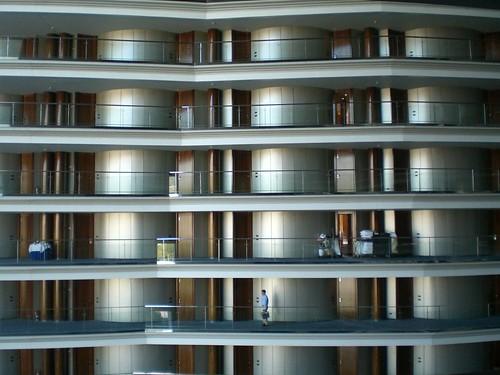 Hotel Rey Carlos Gran Canaria Playa Del Ingles