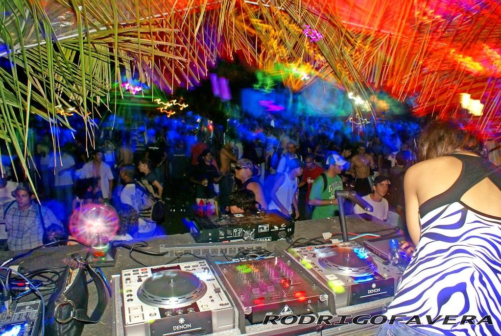 Image result for rio de janeiro nightlife
