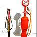 Oil Crisis Solved!!