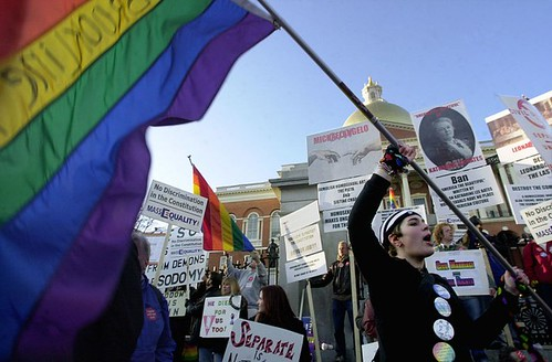 massachusetts-legislators-tackle-same-sex-marriage-for-third-time