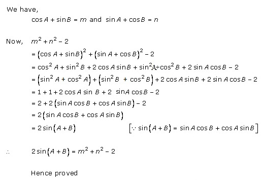 RD-Sharma-Class-11-Solutions-Chapter-7-Trigonometric-Ratios-Of-Compound-Angles-Ex-7.1-Q-22