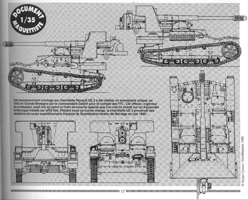 Galliot-muzzle-brake-french-vehicles-uk-wwii-wgn-1