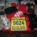 Marathon Gear