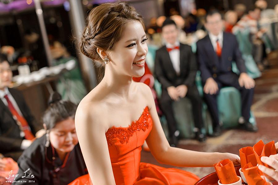 翰品酒店 婚攝 台北婚攝 婚禮攝影 婚禮紀錄 婚禮紀實  JSTUDIO_0027
