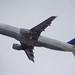 D-AIPT / Airbus A320-211 / 117 / Lufthansa