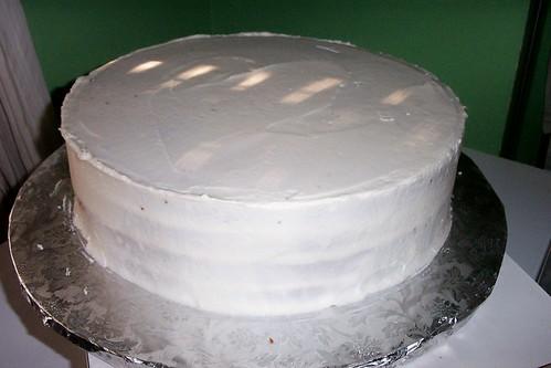 Crumb Cakes  Recettes Aux  Textures