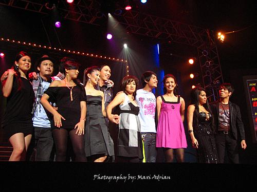 Pinoy Big Brother Celebrity Edition 2: Ruben's big heart ...