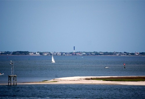 sullivans island online dating Sullivan's island is for you this destination offers beaching alongside rare historical exhibits skip to primary navigation  dating back to the 17th century.