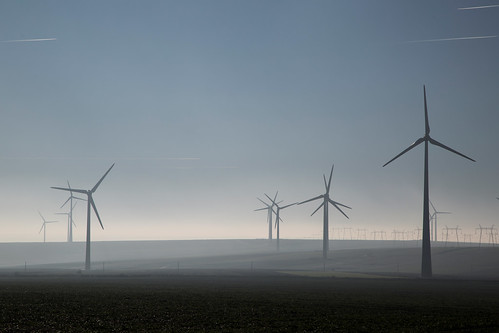 Green Energy | by World Bank Photo Collection