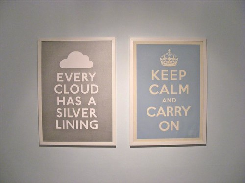 short essay on every cloud has a silver lining Every cloud has a silver lining 16 monday jan 2012 posted by anniiiina in 2011-15 6 masterpieces, archives ≈ 10 comments once upon a time there was a girl called.