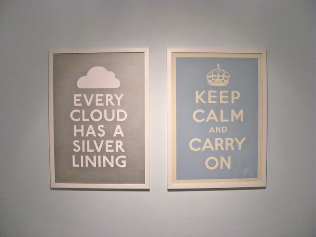 every cloud has a silver lining essay help 100% free papers on every cloud has a silver lining essays sample topics, paragraph introduction help, research & more class 1-12, high school & college - - page 3.