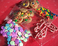 Candies and Cookies | by Jenn and Tony Bot