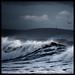 Big wave Blues (take 2)