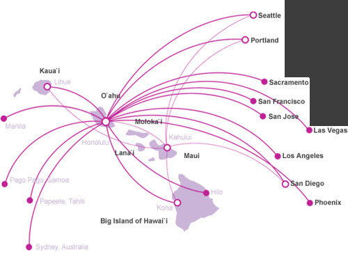 Yahoo travel deals hawaii
