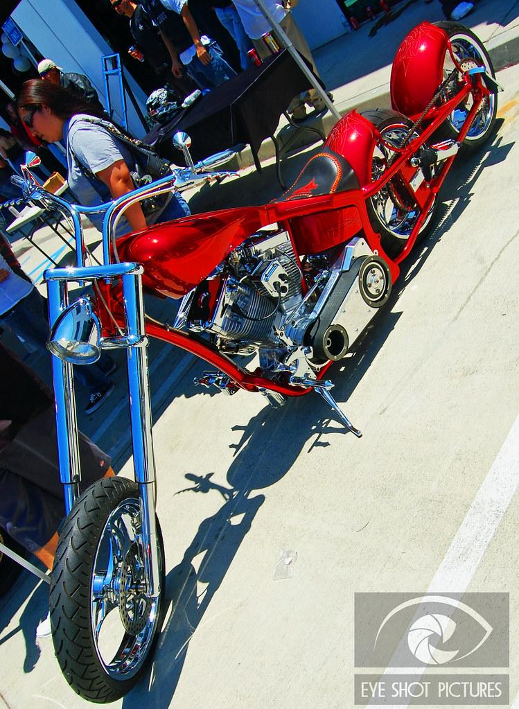 No Limit Motorsports North Myrtle Beach