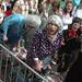 Aalborg Carnival 2008 - Street Parade
