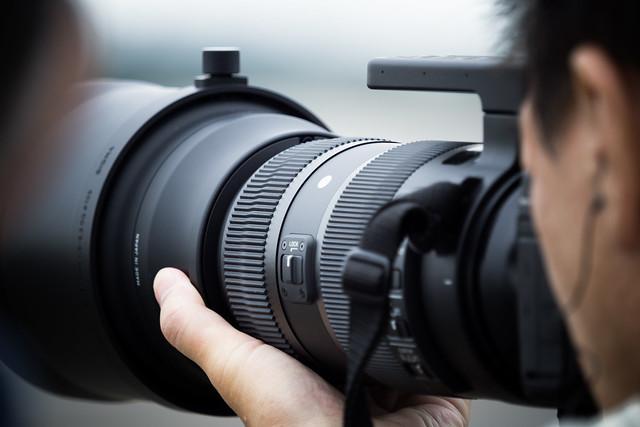 20170218_01_SIGMA 150-600mm F5-6.3 DG OS HSM S014