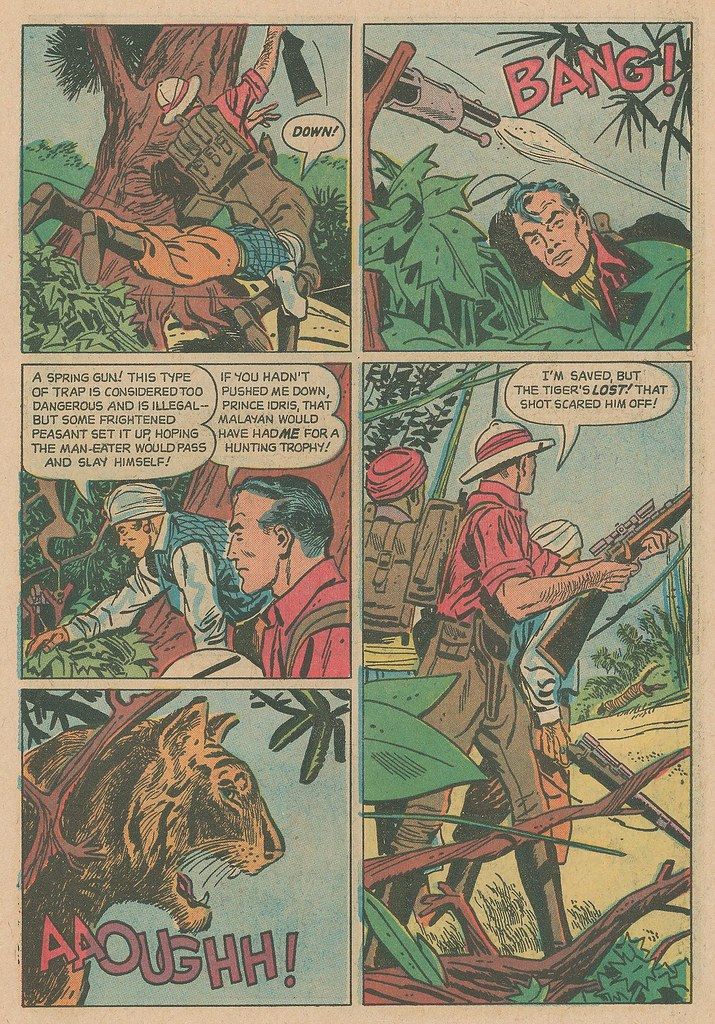 JungleJim005-007