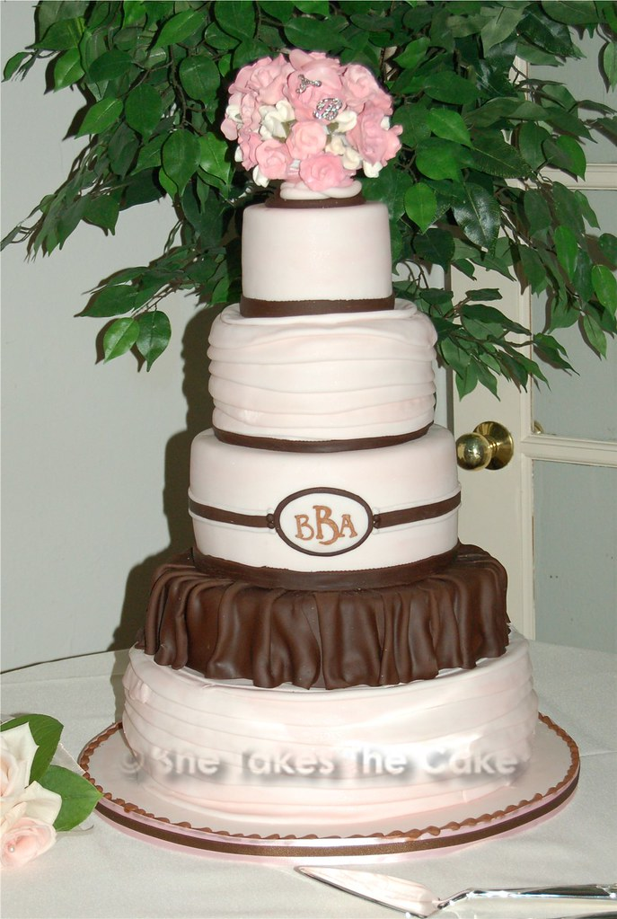 Wedding Cake Pool Steps For Above Ground Pool Canada