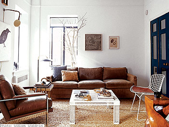 nate berkus living room nate berkus living room what i about nate berkus 13435