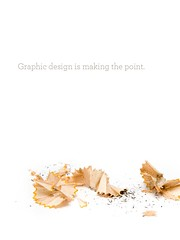 What is graphic design? | by Dan Mall