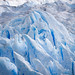Perito Moreno Close Up